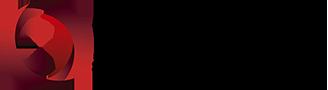 Master en Théorie Psychanalytique Lacanienne Logo