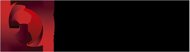 Mestrado em Teoria Psicanalítica Lacaniana Logo retina