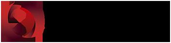 Maestría en Teoría Psicoanalítica Lacaniana | UNC Logo