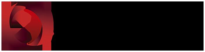 Maestría en Teoría Psicoanalítica Lacaniana | UNC Logo retina